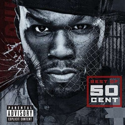 50 Cent – Best Of
