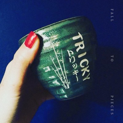 Tricky – Fall To Pieces