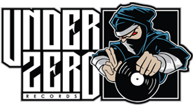 Underzero Records