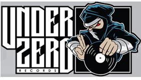Underzero Records